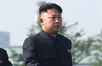 Yonhap: Korea P�d. ma plan zniszczenia Pjongjangu