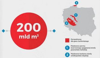 Statistica: Jakie surowce mineralne ma Polska?