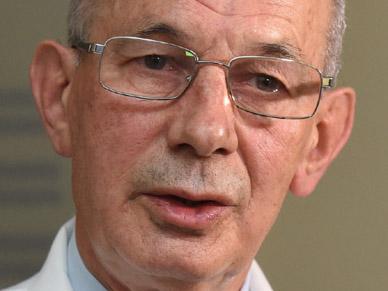 Po spotkaniu z Ew� Kopacz zawieszony ordynator wraca na stanowisko