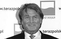 �mier� polskiego miliardera - nowe fakty