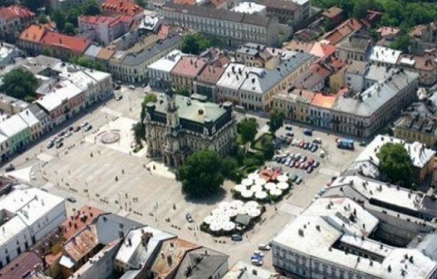 www sympatia pl Nowy Sącz