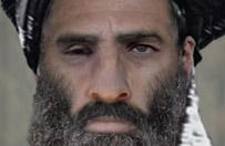 Mu��a Mohammed Omar nie �yje