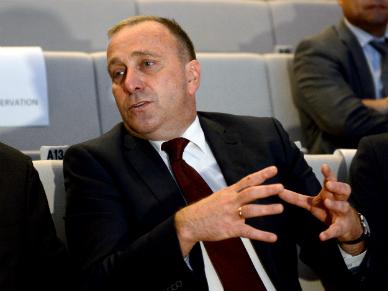 Minister spraw zagranicznych dla WP o zagro�eniu terrorystycznym w Polsce
