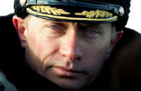 Andrei Soldatov: w tym tkwi najwi�ksze niebezpiecze�stwo zwi�zane z Putinem