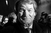 Pogrzeb Jana Kulczyka odbędzie się 5 sierpnia