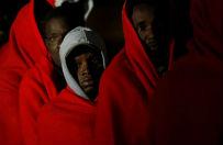 Uzasadniony strach przed milionami imigrant�w