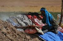 """""""USA sprzeda�y Kurd�w"""". Gro�ba powstania i wojny domowej we wschodniej Turcji"""
