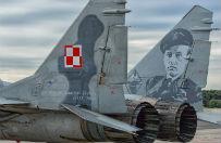 """Skalski"" z Malborka na AIR SHOW w Radomiu"