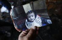 Rośnie napięcie na Zachodnim Brzegu po tragicznej śmierci 1,5-rocznego dziecka