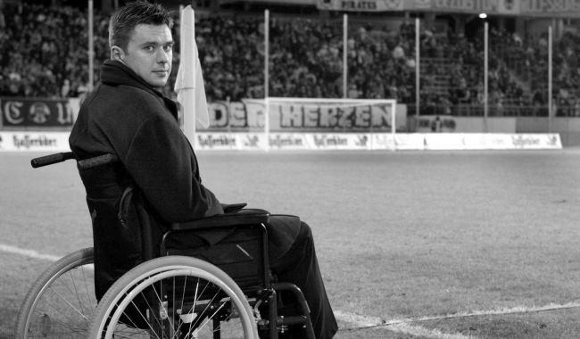 Kibice Wolfsburga Pami Taj O Krzysztofie Nowaku Sport