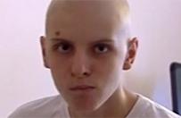 14-letni Maks choruje na bia�aczk� szpikow�. NFZ nie refunduje jego leku