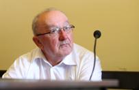 W�odzimierz Olewnik apeluje w sprawie odszkodowania od policji