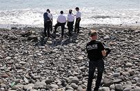 Chiny dofinansuj� poszukiwania zaginionego malezyjskiego samolotu