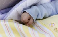Nikt nie zaj�� si� chorob� niemowl�cia. Nowe fakty ws. �mierci dziecka w Kamiennej G�rze