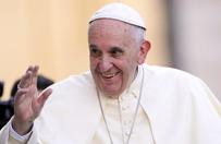 Papie�: rozwiedzeni b�d�cy w nowych zwi�zkach wci�� s� cz�ci� Ko�cio�a