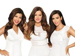 Jak klan Kardashian ustanowi� nowe urodowe trendy