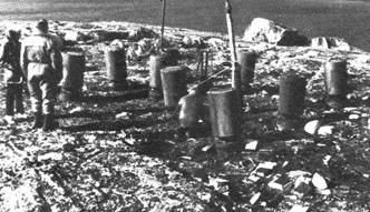 Tajna stacja meteorologiczna nazistów [Pixel]
