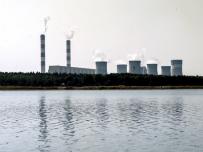 Eksperci ds. energetyki: nie mo�emy dzia�a� od kryzysu do kryzysu