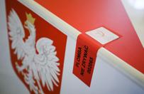 Nowoczesna i Razem odwołały się od decyzji PKW. SN: posiedzenie w tej sprawie 22 września