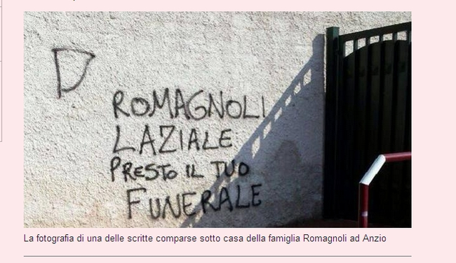 romagnoli_pogrozki1.