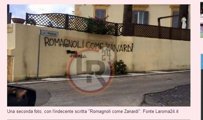romagnoli_pogrozki2