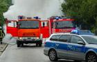 Niemiecki rz�d zach�ci obywateli do robienia zapas�w na wypadek kryzysu