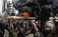 Nigeria: po ataku na konw�j z pomoc� ONZ, wstrzymana akcja humanitarna