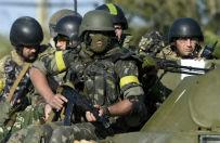Zako�czy�o si� posiedzenie Rady Bezpiecze�stwa ws. sytuacji na Krymie