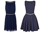 Szeroka oferta sukienek tylko u nas! Przekonaj si� sama >>