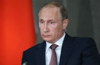 """""""Financial Times"""": Europa nie mo�e ust�pi� w sprawie Ukrainy"""