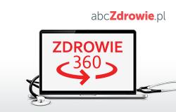 Zdrowie 360 – nowa oferta produktów reklamowych Grupy WP