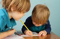 RPD pyta MEN, czy b�d� miejsca w przedszkolach dla trzylatk�w