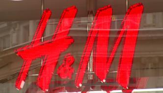 Jak się naprawdę zarabia na modzi? Tajemnica sukcesu H&M