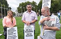 """BBC: polonijna gazeta """"Polish Express"""" nabra�a brytyjskie media ws. strajku Polak�w"""