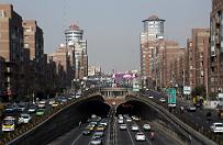 Ira�ski parlament zatwierdzi� umow� nuklearn� z mocarstwami
