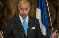 Francja rozwa�a wsparcie czeskiego programu nuklearnego