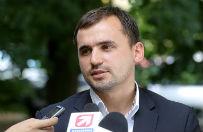 Piotr Kosmaty: Marcin Dubieniecki zostanie przes�uchany