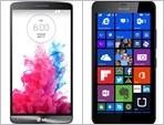Smartfony topowych producent�w - najlepsze ceny >>