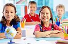 Jak skompletowa� wyprawk� szkoln�?