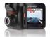 Najpopularniejsze wideorejestratory w najni�szych cenach >>