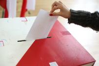 Wrze�niowe referendum – wszystko, co powiniene� wiedzie�
