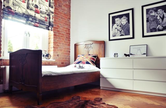 pok j dzieci cy adny i praktyczny przez d ugie lata wp dom. Black Bedroom Furniture Sets. Home Design Ideas
