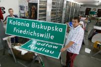 Sakson: s� widoczne r�nice w postrzeganiu Polonii w Niemczech i mniejszo�ci niemieckiej w Polsce
