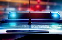 Tragiczny wypadek na DK 8. Zgin�y trzy osoby, a dwie zosta�y ranne