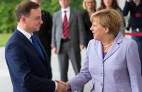 """""""FAS"""": solidarno�� z Polsk� za pomoc w rozwi�zaniu problemu uchod�c�w"""