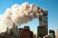 Szef CIA o ewentualnym odtajnieniu raportu Kongresu USA ws. ataków 9/11