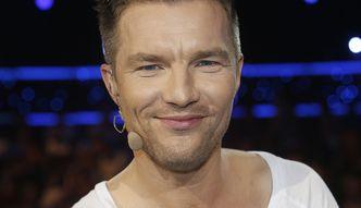 #gwiazdy: Adam Sztaba wkrotce weźmie ślub?