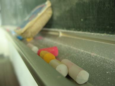 Ponad 900 dzieci cudzoziemc�w rozpocz�o rok szkolny