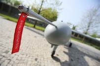 Najwi�ksze firmy zbrojeniowe podczas MSPO w Kielcach