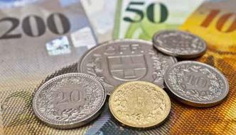Jak Węgry poradziły sobie z kredytami we frankach szwajcarskich?
